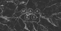 makus_branding_2