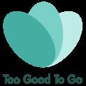 TGTG_Logo_1500x1500_RGB_Rastered